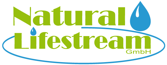 Natural Lifestream GmbH